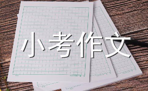 期待广州亚运会